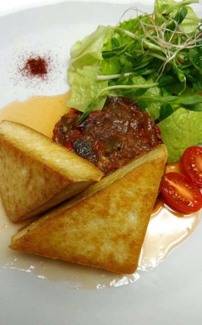 menu – welcome to varee asian cafe & bakery!
